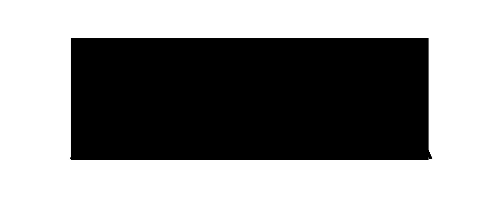 Sisustusjonita