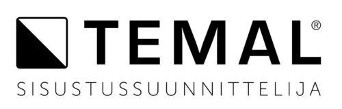 Temal-sisustussuunnittelija-logo-e1579088970768